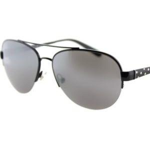 Kate Spade aviator sunglasses Marion/S